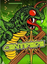 centipede_