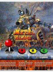 metal-slug-x