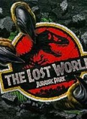 220px-The_Lost_World_-_Jurassic_Park_(video_game)