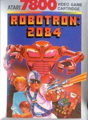 robotron7800