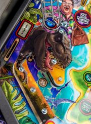 JurassicPark-Premium-Details-03